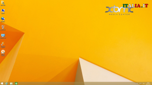 WindowsDeskopXBMC-Italia