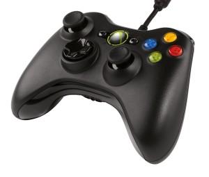 Xbox 360 Controller USB