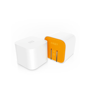 XiaoMi MIUI TV Box