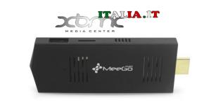 MeegoPad_T02_Xbmc-Italia