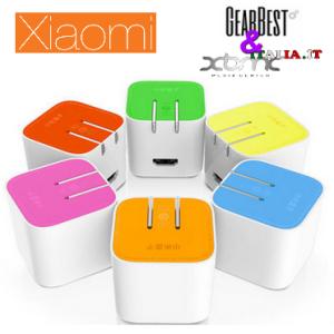 XiaoMi MIUI TV Box XBMC-Italia