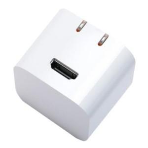 XiaoMi MIUI TV Box1