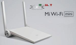 Xiaomi-Mi-Wifi-Mini-Router-Xbmc-Italia