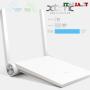 xiaomi-mi-wifi-router-mini_xbmc-italia_mini