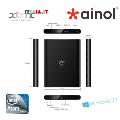 Anoid MiniPC_Evid_Small