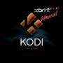 kodi-15-isengard_Small