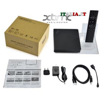 Beelink i68_XBMC-Italia_Small
