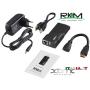 MK802 V5 RKM-XBMC-Italia_Small