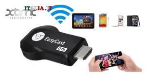 easycast-ota-wifi-display-dongle_xbmc-italia