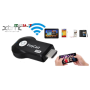 easycast-ota-wifi-display-dongle_xbmc-italia_small