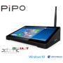 Pipo X9_xbmc-Italia_Small