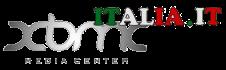 XBMC-Italia