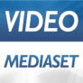 Arriva finalmente l'Add-on per Video Mediaset